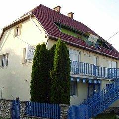Szilvásvárad: Panzió, turistakategória, Bükk-hegység