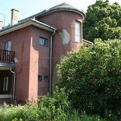 Balatonakarattya: Ferienkomplex am Balaton zu verkaufen