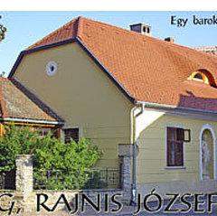 Kőszeg: Renoviertes barockes Altstadtjuwel, Weltkulturerbe